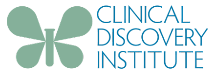 Clinical Discovery Institute